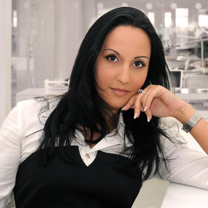 Mirjana-Pavlovic