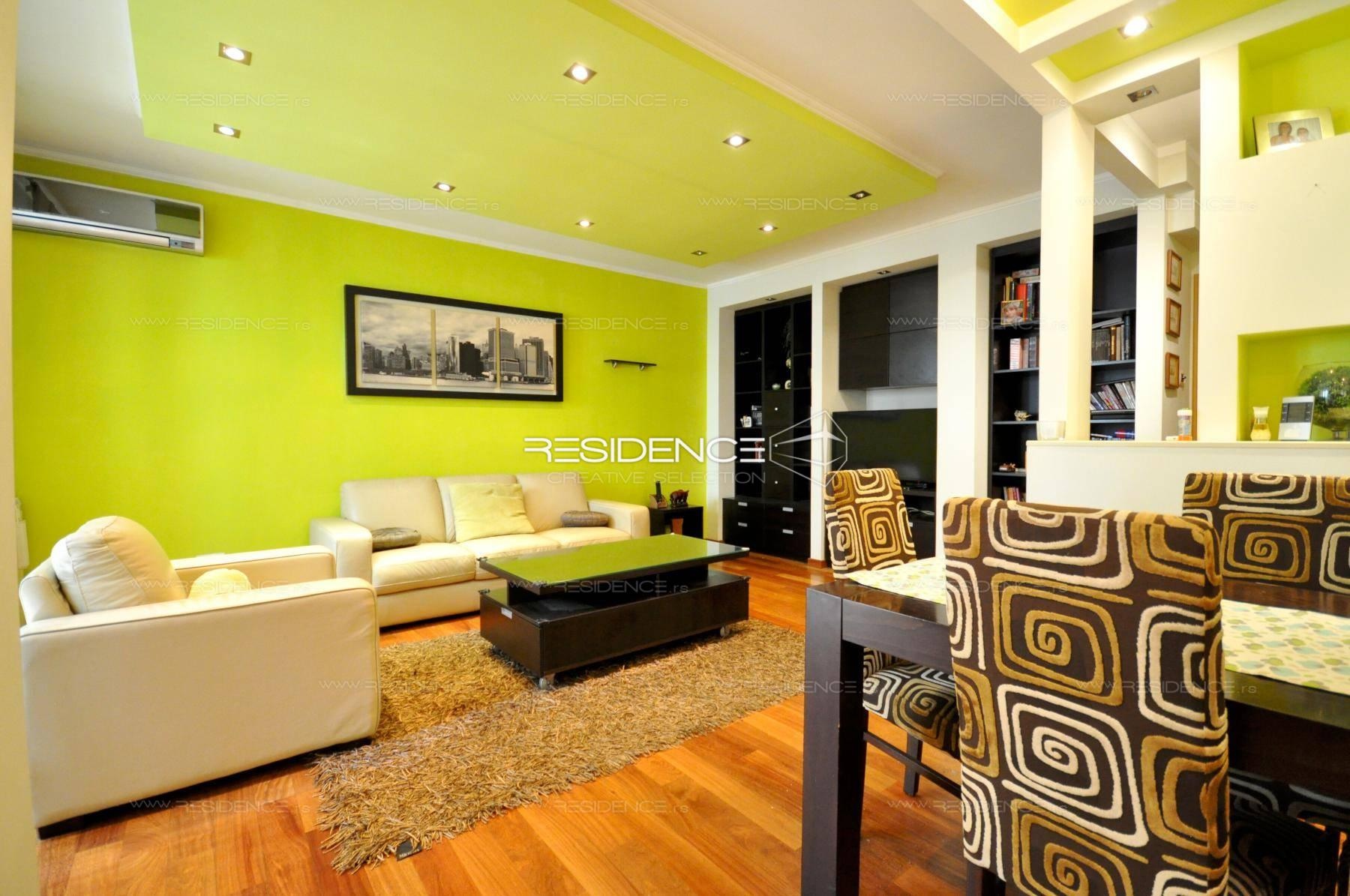 lively one bedroom apartment for rent residence ez rent one bedroom apartments for rent in amman jordan